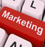 marketing e consulenze aziendali